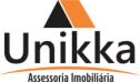 """""""Unikka Assessoria Imobiliária"""""""